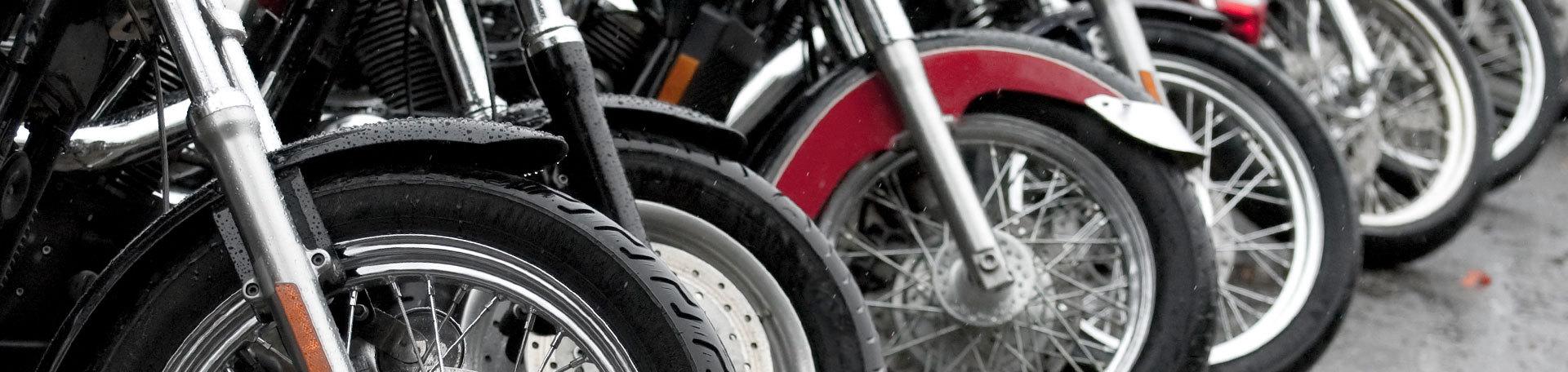 Bike Specials