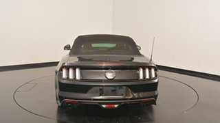 New Ford Mustang SelectShift, Victoria Park, 2016 Ford Mustang SelectShift Convertible.
