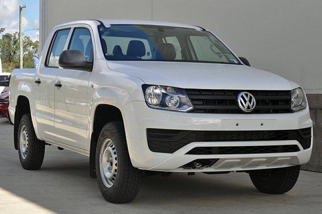 New Volkswagen Amarok, Southport, 2016 Volkswagen Amarok Utility