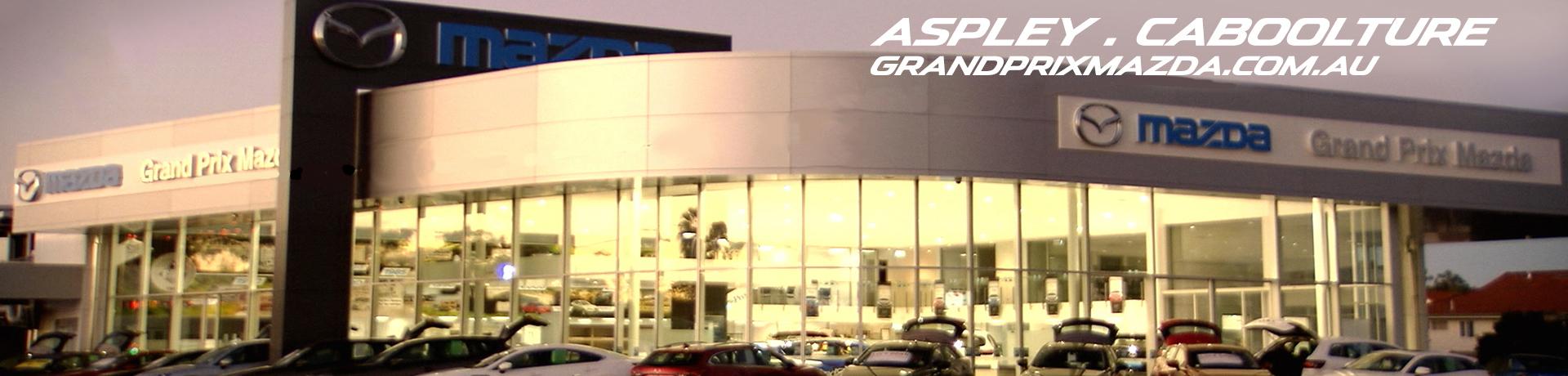 Grand Prix Corporate | All stock