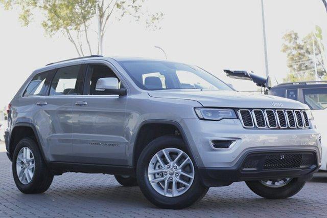 New Jeep Grand Cherokee Laredo, Narellan, 2016 Jeep Grand Cherokee Laredo SUV
