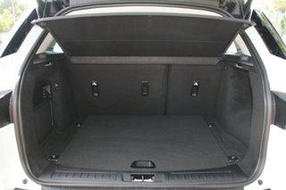 2017 Land Rover Evoque Si4 SE Wagon.