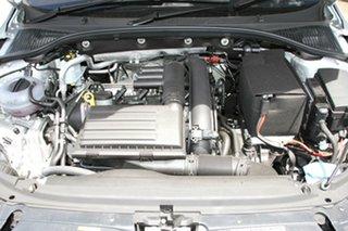 2016 Skoda Octavia Ambition Sedan DSG 110TSI Liftback.