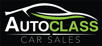Autoclass Car Sales