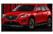 New Mazda Next-Gen CX-5, Mildura Mazda, Mildura