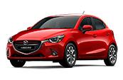 New Mazda Mazda2, Warrnambool Mazda, Warrnambool East