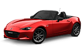 New Mazda MX-5, Warrnambool Mazda, Warrnambool East