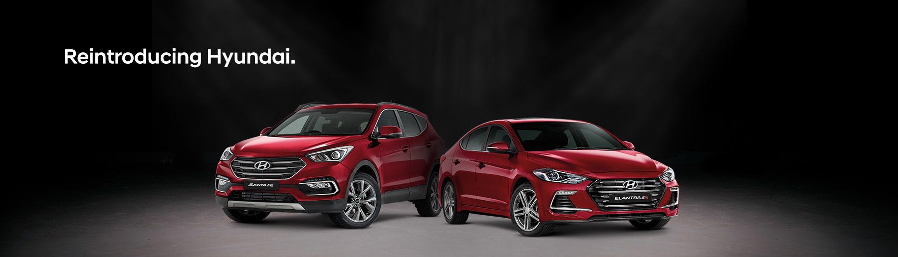 Hyundai April Offers
