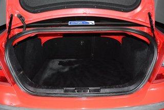 Used Ford Focus CL, Victoria Park, 2006 Ford Focus CL Sedan.