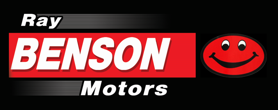 Ray Benson Motors