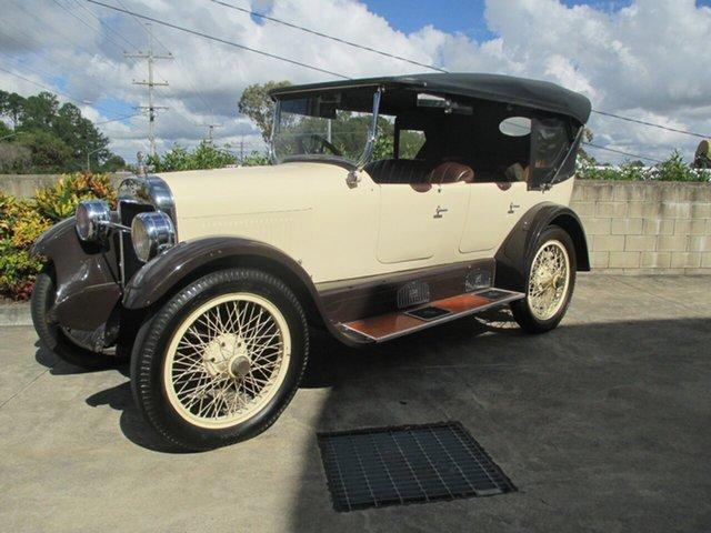 Used Buick 4 Buick, Capalaba, 1923 Buick 4 Buick Convertible