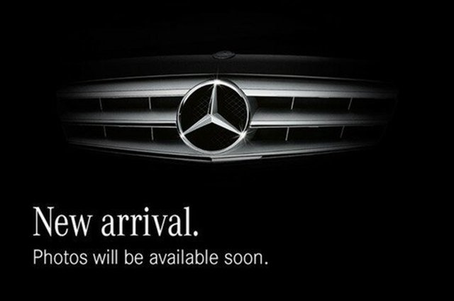 Demonstrator, Demo, Near New Mercedes-Benz A200 D-CT, Chatswood, 2016 Mercedes-Benz A200 D-CT Hatchback