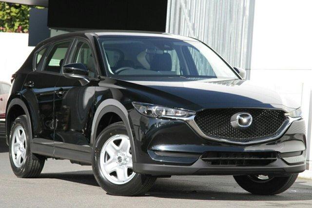 New Mazda CX-5 Maxx SKYACTIV-Drive FWD, Cheltenham, 2018 Mazda CX-5 Maxx SKYACTIV-Drive FWD Wagon