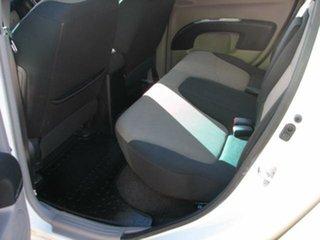 2011 Mitsubishi Triton 4x4 Dual Cab.