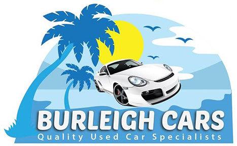 Burleigh Cars