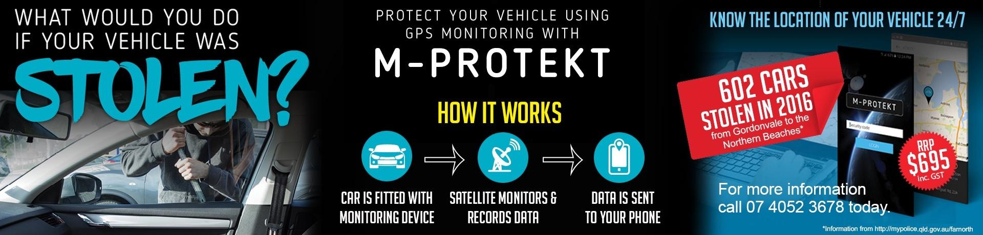 M-Protekt