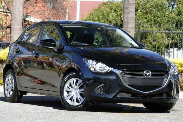 New Mazda 2 Neo SKYACTIV-Drive, Cheltenham, 2019 Mazda 2 Neo SKYACTIV-Drive Hatchback