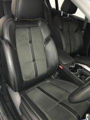 2013 Holden Commodore SS Sedan.