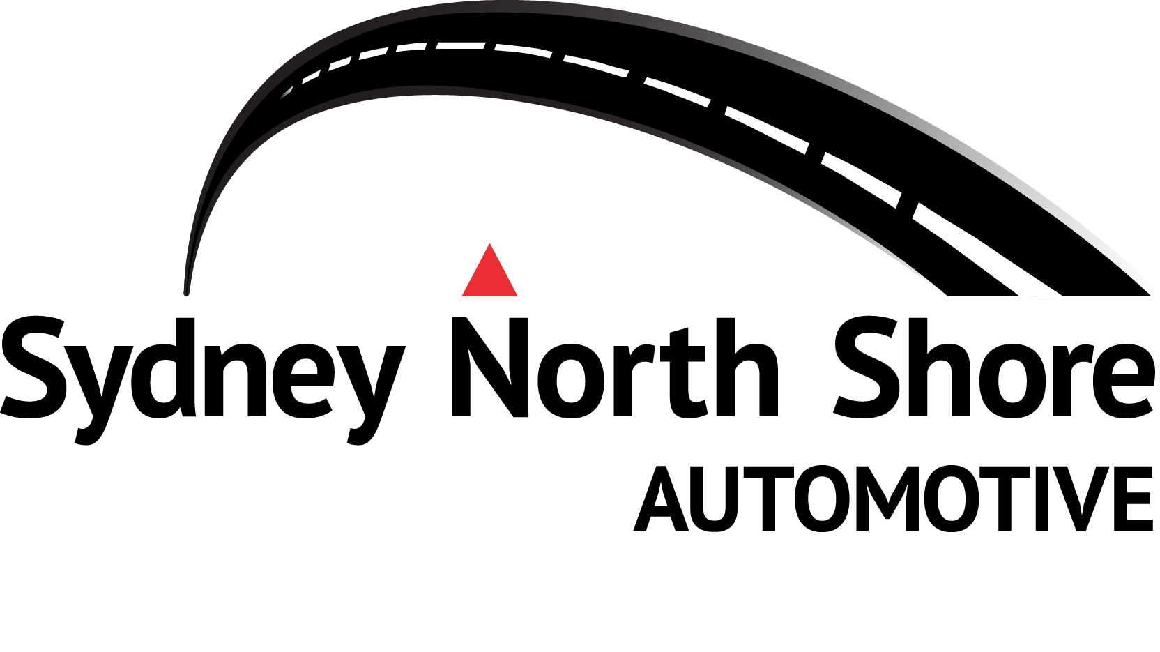 Sydney North Shore Automotive