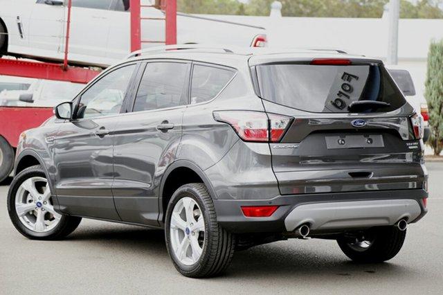 New Ford Escape Trend PwrShift AWD, Narellan, 2017 Ford Escape Trend PwrShift AWD SUV