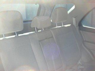 2006 Kia Sorento EX Wagon.