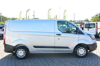 2016 Ford Transit Custom 290S Low Roof SWB Van.