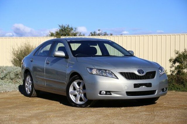 Used Toyota Camry Touring, Reynella, 2009 Toyota Camry Touring Sedan