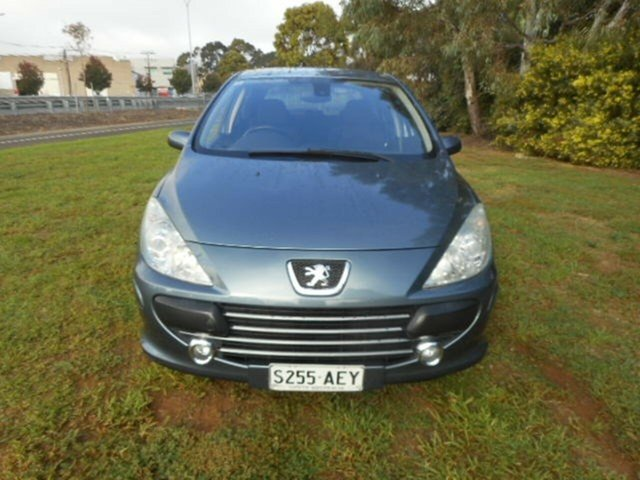 Used Peugeot 307 XSE HDI, Mile End, 2007 Peugeot 307 XSE HDI Hatchback