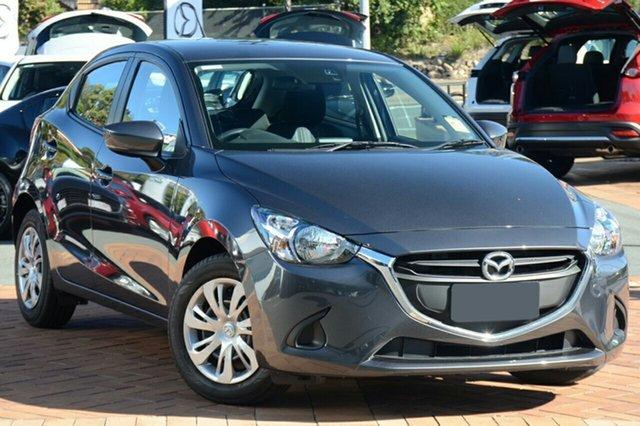 New Mazda 2 Neo SKYACTIV-Drive, Cheltenham, 2018 Mazda 2 Neo SKYACTIV-Drive Hatchback
