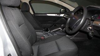 Used Ford Falcon EcoLPi Ute Super Cab, Victoria Park, 2013 Ford Falcon EcoLPi Ute Super Cab Utility.