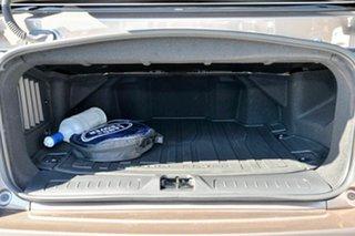 2016 Land Rover Range Rover Evoque TD4 180 HSE Dynamic Convertible.