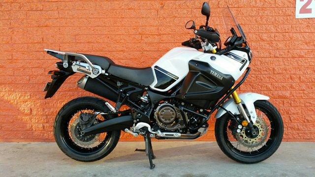 Used Yamaha XTZ1200 Super Tenere 1200CC, Townsville, 2013 Yamaha XTZ1200 Super Tenere 1200CC