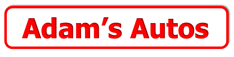 Adam's Auto Wholesale