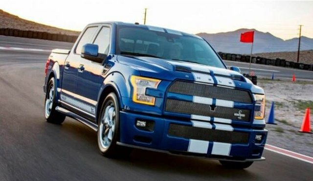 New Ford F150 SUPER SNAKE, Morayfield, 2017 Ford F150 SUPER SNAKE Crewcab