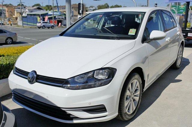 New Volkswagen Golf Trendline, Nowra, 2018 Volkswagen Golf Trendline Hatchback