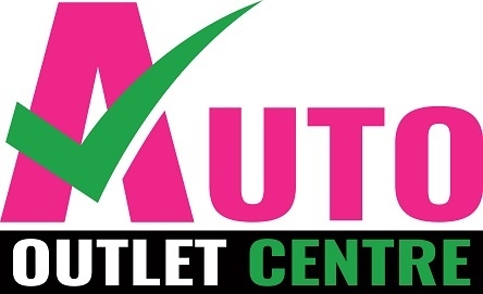 Auto Outlet Centre