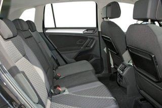 New Volkswagen Tiguan 110TDI DSG 4MOTION Comfortline, Victoria Park, 2017 Volkswagen Tiguan 110TDI DSG 4MOTION Comfortline Wagon.