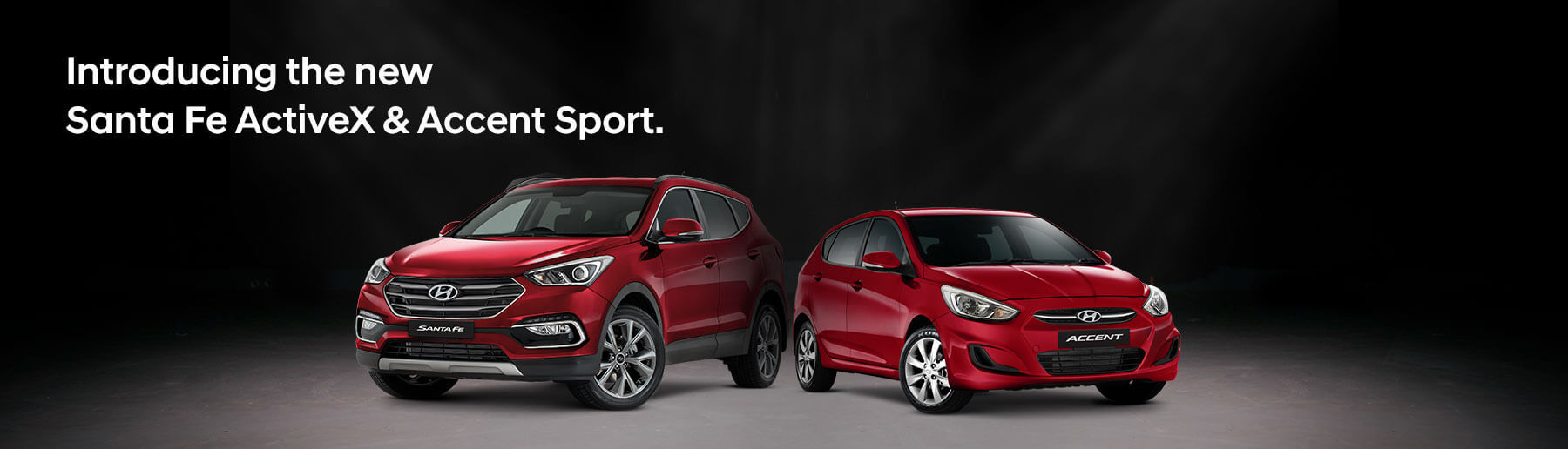 Hyundai August Offers