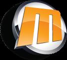Melbourne Online Motors