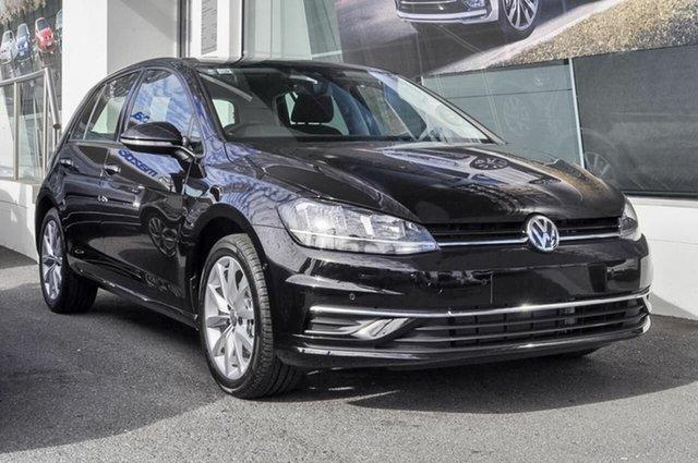 New Volkswagen Golf, Southport, 2017 Volkswagen Golf Hatchback