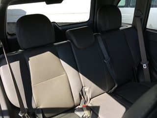 2011 Chery J11 Sedan.