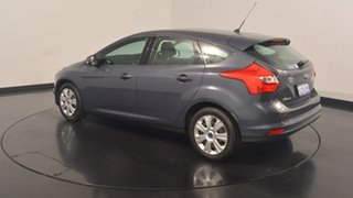 Used Ford Focus Ambiente PwrShift, Victoria Park, 2012 Ford Focus Ambiente PwrShift Hatchback.