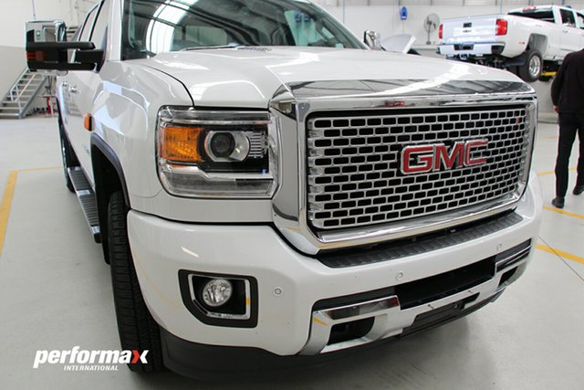 Used GMC Sierra Denali 2500 HD, North Lakes, 2016 GMC Sierra Denali 2500 HD Crewcab