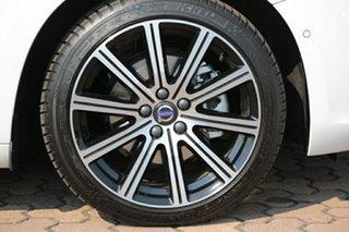 2016 Volvo S60 T4 Adap Geartronic Luxury Sedan.