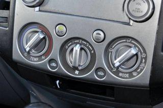 2008 Ford Ranger XL Crew Cab Utility.