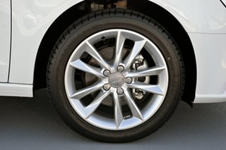 2016 Audi A3 Sportback S tronic Hatchback.
