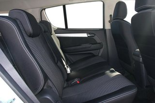 2018 Isuzu MU-X LS-U Rev-Tronic 4x2 Wagon.