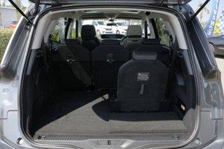 2014 Citroen Grand C4 Picasso Exclusive Wagon.