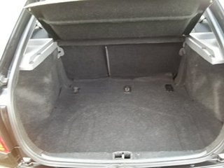 2005 Hyundai Elantra FX Hatchback.
