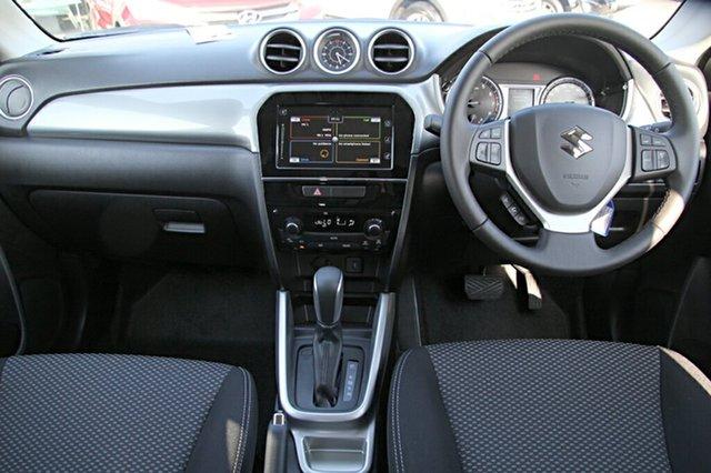 Discounted New Suzuki Vitara RT-S 2WD, Warwick Farm, 2017 Suzuki Vitara RT-S 2WD SUV